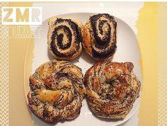 Bagel, Bread, Food, Gourmet, Meal, Essen, Hoods, Breads, Meals