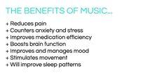 MediBeat - Pioneering dispensing Music as Medicine