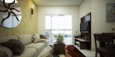 Stunning Aura.... #livingroom #interiordesign #home #architecture #contemporary #furniture #coffeetables #LCDUnit