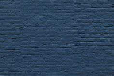 Spruce up your living space and achieve that high-end indoor vibe with our Deep Blue Brick Wall Mural. This impressive wallpaper mural shows off a combination of richly detailed bricks and subtle shadows, which will give your kitchen,bathroom or work space an upscale touch of sophistication and class. Our Deep Blue Brick Wall Muralstands out... Read more »