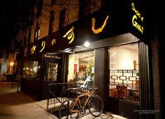 Sushi of Gari - 402 East 78th Street New York, NY 10075