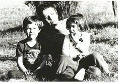 Maria Rita, Elis e Pedro