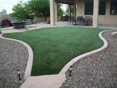 Backyard Ideas Without Grass For Dogs Thorplccom Backyard - Dog friendly backyard design ideas