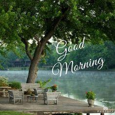 Good Morning Rainy Day, Good Morning Nature, Good Morning Wednesday, Good Morning Prayer, Good Morning Flowers, Good Morning Greetings, Good Morning Wishes, Good Morning Quotes, Morning Gif
