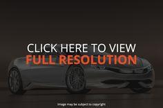 2013 BMW M9 Radion Concept by Razvan Radion