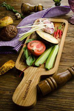 wood, vegetable, vegetarion, nature, green, food-photography