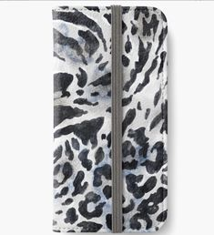 Black and White Zebra and Leopard Animal Print Pattern.Find this Cool and Unique design available in T Shirt, Tote Bag, Hoodie, Tank and more Apparel. Home Decor Stuff like: Poster, Canvas Print, Throw Pillows, Floor Pillow, Duvet Cover, Throw Blanket, Shower Curtain, Comforter, Wall Tapestry and more. Also Phone Case, Laptop Case, Sticker etc. Best Gift Idea for yourself or your Loved ones! #zebra #leopard #print #animal #pattern #skin #iphone #iphone6 #iphone6s #iphone6splus #wallet Laptop Case, Phone Case, Floor Pillows, Throw Pillows, Iphone 6 S Plus, White Zebra, Leopard Animal, Iphone Wallet, Wall Tapestry