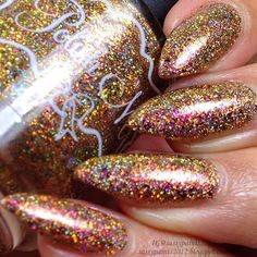 Sassy Paints: Polish 'M: Fall 2015 Swatches (Full Collection)