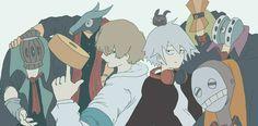 Anime Neko, All Anime, Vocaloid, Eve Songs, Eve Music, Rock & Pop, Art Studies, Anime Style, Aesthetic Art