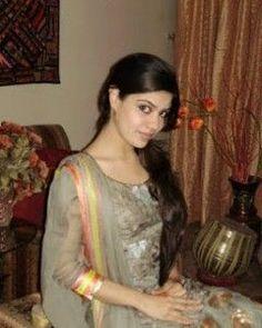 Call pakistani girl phone Pakistani Single