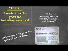 How To Get A Marketing Job - YouTube
