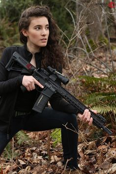 """Stay low, quiet and keep all eyes on the target."" Olive announces to all her Peacekeeper Soldiers. Maggie and I nod at the same time. ""Twilight Summers better be worth all of this,"" mumbles Olive. ""My sister better have not died for nothing."" ~An Idea for my book that still needs a title."