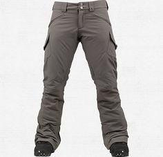 6223ca1c31 Women s Fly Snowboard Pant Snowboard Pants