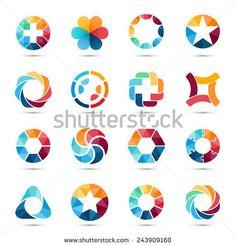 логотип круг: 20 тыс изображений найдено в Яндекс.Картинках