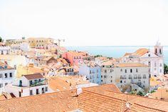 053-lisbon-travel-photography-portugal.jpg