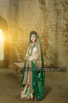 New Bridal Dresses, Bridal Mehndi Dresses, Beautiful Bridal Dresses, Eid Dresses, Pakistani Bridal Wear, Pakistani Wedding Dresses, Pakistani Suits, Indian Bridal, Beautiful Bride