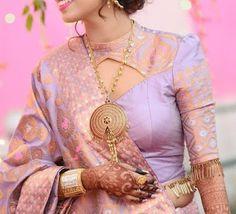 101 trending blouse designs for all occasions saree blouse patterns bling sparkle Blouse Back Neck Designs, Modern Blouse Designs, Stylish Blouse Design, Silk Saree Blouse Designs, Choli Designs, Saree Blouse Patterns, Designer Blouse Patterns, Bridal Blouse Designs, Lehenga Blouse