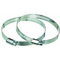 Dundas Jafine 2MC3E Metal Clamps by Dundas Jafine >>> Click image for more details.