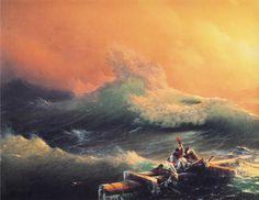 Ivan_Constantinovich_Aivazovsky_-_The_Ninth_Wave_(detail).JPG (1720×1333)