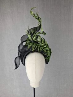 MBM2299 – Millinery By Mel Longer Than, Millinery Hats, All Design, Fashion Tips, Style, Godmothers, Mother Of The Bride, Boyfriends, Fashion Hacks