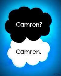 camren