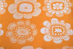 Paratiisin Puutarha by Leena Renko Print Fabrics, Paradise Garden, Printing On Fabric, Kids Outfits, Craft Ideas, Cool Stuff, Pictures, Crafts, Inspiration