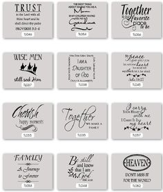 tile crafts using Cricut Cricut Air, Cricut Vinyl, Cricut Craft, Tile Projects, Vinyl Projects, Ceramic Tile Crafts, Ceramic Coasters, Tile Coasters, Cricut Fonts