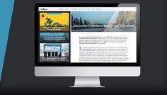 Journal, Electronics, Beginning Sounds, Consumer Electronics