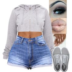 NB CLEOA by cad-shantana-aryeequaye on Polyvore featuring polyvore, fashion, style, Vans and clothing