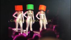 'Deadly Nightshades' the surreal living art walkabout entertainment created for the Royal Academy in late 2016 and recently appeared on stage with Nile Rodgers and Chic at the prestigious black tie event - Henley Festival 2018 Henley Festival, Royal Academy Of Arts, Gala Dinner, Walkabout, Art Themes, Surreal Art, Black Tie, Surrealism, Stage