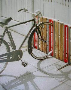 Le recyclage s'avère un bon moyen de meubler sa maison à moindre coût. Imaginer, bricoler, décorer...En plus d'être économique, la réutilisation de matière usagée permet dese créer un nid douillet fonctionnelet ...