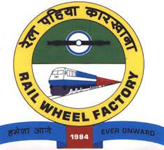 Rail Wheel Factory Recruitment 2015 - Trade Apprentices Posts, http://www.jobseveryone.blogspot.in/2015/06/rail-wheel-factory-recruitment-2015.html