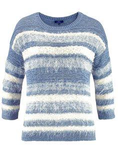 698550145858 Details zu Neuer Tom Tailor Damen Pullover Gr S Dunkelblau Mit Blumen NEU
