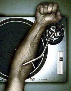 Música en vena Dance Music, Jazz Music, Techno Music, Music Music, Live Music, Wim Wenders Film, Pub Radio, Message Vocal, Vinyl Collection