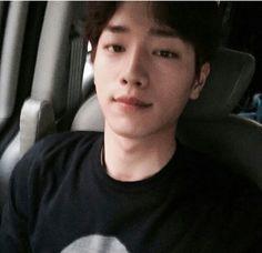 2015.10.10 Seo Kang Joon Instagram Update By @seokj1012