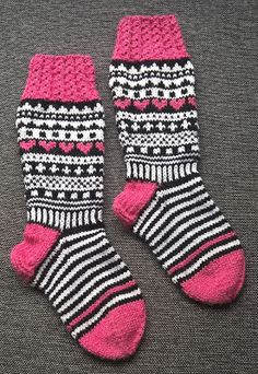 Knitting Socks, Knit Socks, My Children, Shoes Sandals, Boots, Pattern, Handmade, Beetle, Templates