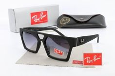 rayban  outlet Purchasing Comfortable Sale At Breakdown Price eb1acdddcf