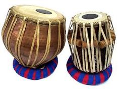 22 Best Musical Instruments In Karnatic Music Images Percussion