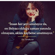 """136 Beğenme, 3 Yorum - Instagram'da Fatoş Aktaş (@fatosun_zamani): """"Canım """"söz..."""" Canım """"Ece..."""""""""""