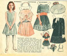 Husmodern1952-52