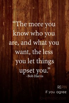 The more you know  life inspirational quote wisdom lesson pinterest pinterest quote