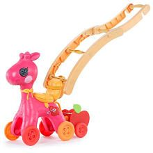 "Lalaloopsy Littles Rocker 'n' Stroller - MGA Entertainment - Toys ""R"" Us"