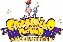 Cavallino Matto in Donoratico
