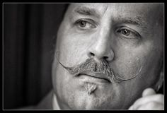 "Photo taken by ""Chris Taylor Photo"" for the Movember Epic even in Norwich"