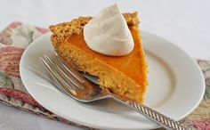 This is awesome.  Best recipe that I've tried from Pinterest so far!