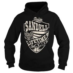 [Best Tshirt name list] Last Name Surname Tshirts  Team SANDELL Lifetime Member Eagle  Discount 20%  SANDELL Last Name Surname Tshirts. Team SANDELL Lifetime Member  Tshirt Guys Lady Hodie  SHARE and Get Discount Today Order now before we SELL OUT  Camping name surname tshirts team sandell lifetime member eagle