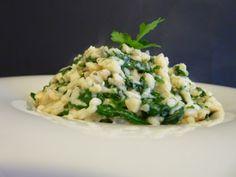 http://www.passionelight.it/2015/05/risotto-sogliola-e-spinaci-ricetta-light.html