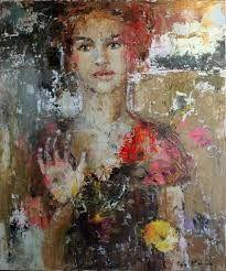 Afbeeldingsresultaat voor Julia Klimova art