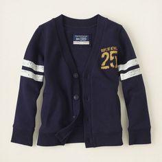 Nice Amazing Fleece Cardigan | The Children's Place Back to School | #Uniform #Cardigan #Flee... Check more at http://myfashiony.com/2017/amazing-fleece-cardigan-the-childrens-place-back-to-school-uniform-cardigan-flee/