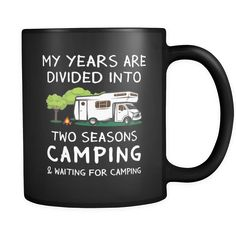 A Bit Nervous About Camping? These Tips Will Set You At Ease! - Helpful Camping Tips Rv Camping, Camping Signs, Camping Checklist, Camping Essentials, Camping With Kids, Camping Equipment, Family Camping, Outdoor Camping, Camping Hacks